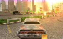 Играть онлайн Уличные гонки вк бесплатно