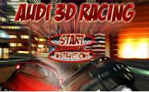 Играть онлайн 3D Форсаж 6 на андроид бесплатно