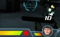 Играть онлайн 3D стрелялка бесплатно