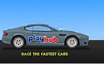 Играть онлайн 3D для мальчиков бесплатно
