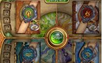 Играть онлайн 4 элемента скачать бесплатно