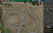 Игры башни Игра башенки Флеш игры башни защиты