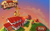 Игры ферма ухаживать