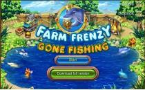 Скачать Игру Веселая Ферма Рыбный День Полная Версия С Торрента
