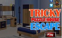 комнаты играть онлайн бесплатно