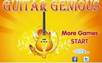 Играть онлайн Самоучитель зрелище нате гитаре бесплатно