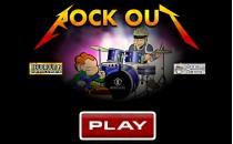 Играть онлайн На гитаре вместе с нуля бесплатно