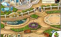 Играть онлайн Дивный сад 2 скачать бесплатно