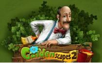 Играть онлайн Дивный сад 2 найти предметы бесплатно