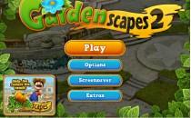 Играть онлайн Дивный сад 2 полная версия бесплатно