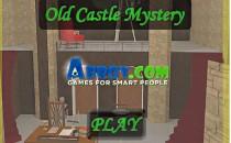 Играть онлайн Тайный замок бесплатно