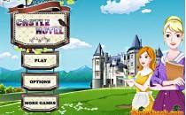 Играть онлайн Старый замок бесплатно