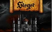 Играть онлайн Разрушение замков бесплатно