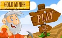 Играть онлайн Золотоискатель скачать торрент бесплатно