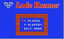 Играть онлайн Золотоискатель денди бесплатно