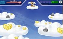 Играть онлайн Золотоискатель Валентин бесплатно