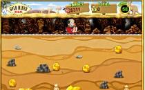 Играть онлайн Золотоискатель 2 бесплатно