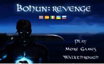 Играть онлайн Казак Богун на pc бесплатно