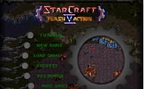 Играть онлайн Стар Крафт бесплатно