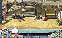 Играть онлайн Скачать Как достать соседа 2: Адские каникулы бесплатно