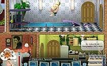 Играть онлайн Как достать соседа Алавар бесплатно
