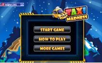 Играть онлайн Такси карусель бесплатно