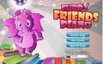 карусель онлайн играть бесплатно