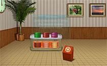 Играть онлайн Кекс шоп 1 скачать торрент бесплатно