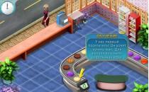 Играть онлайн Кекс шоп 2 для девочек бесплатно
