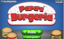 Играть онлайн Кекс шоп полная версия бесплатно