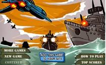 Играть онлайн Лучшие леталки для мальчиков бесплатно