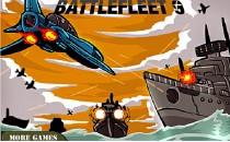 Играть онлайн Стрелялки по кораблям бесплатно