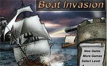 Играть онлайн Корабли для мальчиков бесплатно