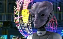 Играть онлайн Космические рейнджеры скачать торрент бесплатно