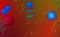 Играть онлайн Космические стрелялки бесплатно