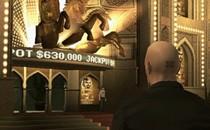 Играть онлайн Хитмен кровавые деньги скачать торрент бесплатно