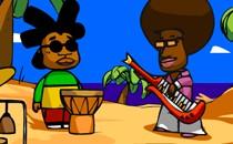 Играть онлайн Музыкальное сообщество бесплатно