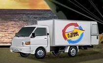 Играть онлайн Транспортировка грузов бесплатно