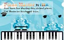 Играть онлайн Пианино на андроид бесплатно