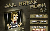 Играть онлайн Побег из тюрьмы 2 бесплатно