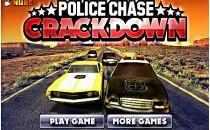 Играть онлайн Полиция для мальчиков бесплатно
