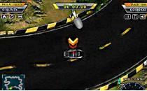 Играть онлайн Дрифт на гонках бесплатно