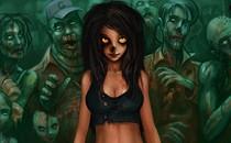 Играть онлайн Город мертвых скачать торрент бесплатно