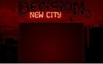 Играть онлайн Сталкер мертвый город бесплатно