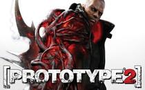 Играть онлайн Прохождение Прототип 2 смотреть видео бесплатно