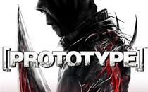 Играть онлайн Скачать Прототип 2 на русском бесплатно
