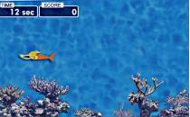 Играть онлайн H2O Просто добавь воды бродилки бесплатно