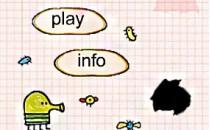 Играть онлайн Прыжки скачать на андроид бесплатно