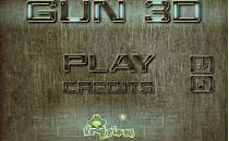Играть онлайн Стрелялки из пушки бесплатно