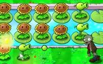 Играть онлайн Растения против зомби на pc скачать торрент бесплатно